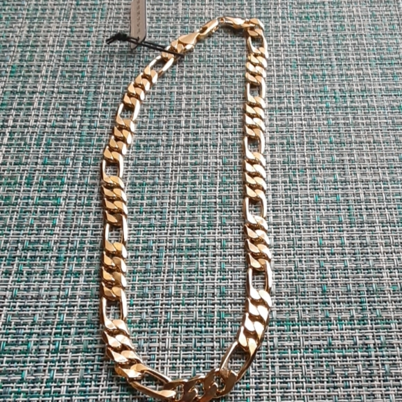 Parker Mason Other - Necklace